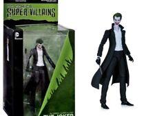 DC Comics DC 52 Joker Action Figure