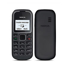 Nokia 1280 BRAND NEW box pack
