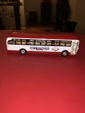 Lionel SS 9853 Diecast Bus  NY289 873