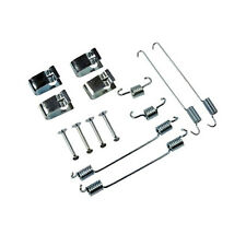 SUZUKI ALTO (2009->) REAR BRAKE SHOE FITTING KIT SPRING KIT BSF0007B