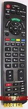 Telecomando di ricambio compatibile per Panasonic N 2 QAYB 000328 Merce Nuova