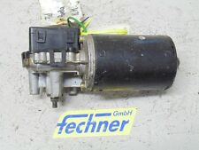 Scheibenwischermotor Fiat Panda 141 Scheibenwischer Wischer Motor 0390256075