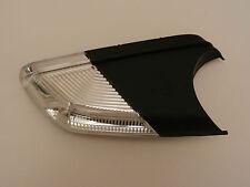 BRAND NEW VW POLO / SKODA OCTAVIA LEFT WING MIRROR INDICATOR 1Z0949101C