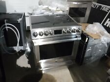 Kenmore Ranges and Stoves for sale | eBay