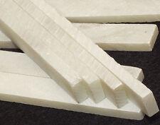 Engineers Flat French Chalk Soap Stone Welding Engineering Marking Metal X 10