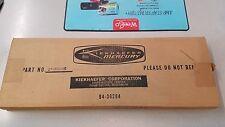 Mercury Kiekhaefer Vintage NLA Gasket Overhaul set 37414A5