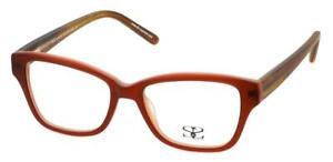 Kids Handmade Eyeglasses Clear Lenses Designer Fashion Childrens Frames