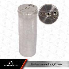 A/C Accumulator / Drier Fits: Colt, Capri, ES250, Prizm, Metro,Talon - See chart