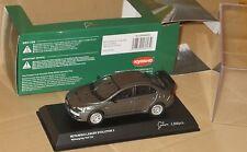 Mitsubishi Lancer Evo X Nurburgring 1:43 Kyosho 03494NU