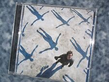 """""""Absolution"""" by Muse (CD, Mar-2004, Taste Records) Used CD"""