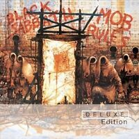 BLACK SABBATH Mob Rules Deluxe Edition 2CD NEW Digipak Ronnie James Dio