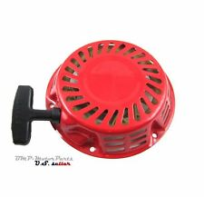 Recoil Pull Starter For Champion Power 3000 3500 4000 Watts Gas Generator