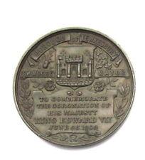 Edward VII (1902-1910) Royal Royalty Collectables