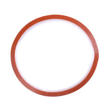 5mm X 33m Heat Resistant High Temperature Polyimide Adhesive Tape Tawny BH
