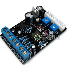Vu mètres Driver Board DB Level Mètre Drive modules replace ta7318p preamplifier