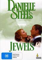 Danielle Steel's Jewels [New DVD] Australia - Import, NTSC Region 0