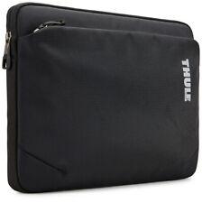 Thule Subterra Sleeve for 15-Inch MacBook/Laptop bag 3204083 RRP - £45