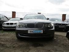 BMW E81 E82 E87 E88 1 SERIES RADIATOR - CONDESOR - GENUINE PART