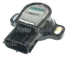 PAT Throttle Position Sensor MAZDA MX6 626 323 FORD TELSTAR EUNOS 92-97 TPS-027