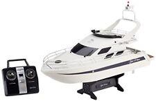 Modellini di barche d'acqua radiocomandati scala 1:20
