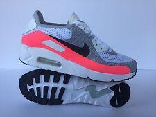 Buty Damskie Nike Air Max 95 749766 106 Whiteblacksolar