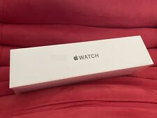 Apple Watch Series 6 44mm Space Black Titanium CEL with Charcoal Sport Loop