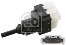 Bremslichtschalter für Signalanlage FEBI BILSTEIN 104351