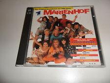 CD  Marienhof