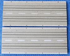 Faller AMS 4120--  2 x Gerade 20 cm