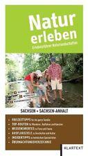 Taschenbuch Reiseführer & Reiseberichte aus Sachsen