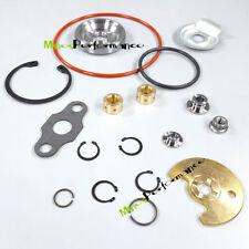 Turbo Repair Kit TD05 TD05H TD06 14G, 16G, 18G, 20G/Subaru WRX STI/Nissan Silvia