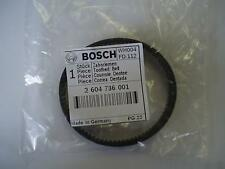 Compares to Bosch 2604736001 Planer Drive Belt Pho100 Pho15-82