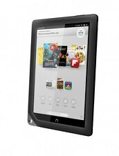 Barnes & Noble NOOK HD Tablet 32GB Slate (BNTV60016)