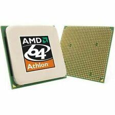 Processori e CPU Socket AM2 AMD per prodotti informatici