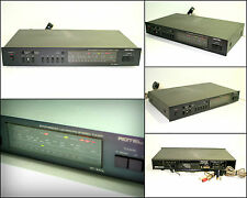 ROTEL RT-840L 3 Band Synthesizer Stereo Tuner