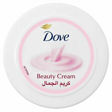 Dove Nourishing Body Care - Beauty Cream 75ml Shea Butter Extracts
