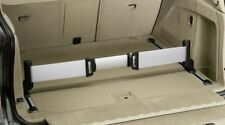 Original BMW Befestigungssystem Adaptives System NEU 51477294566