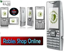 Sony Ericsson ELM J10i2 Silver (Simlock Frei) UMTS aGPS WiFi 5MP PM3 Radio TOP