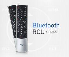 Vu+ Bluetooth IR Remote Control + USB BT Dongle Zero Uno Solo 2 SE Duo Ultimo 4K
