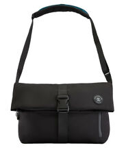 Crumpler Adult Unisex Backpacks & Bags with Adjustable Straps