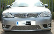 Ford Mondeo st 2000-07 Zunsport Frente Sports Conjunto de Rejilla ZFR17200