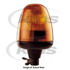 New Genuine HELLA Rotating Beacon 2RL 006 846-001 Top German Quality