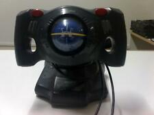 JOYSTICK  QUICK SHOT For Professional Players