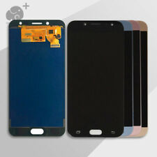 For Samsung Galaxy J7 Pro 2017 SM-J730F J730G J730GM LCD Touch Screen Digitizer