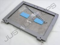 """Dell Latitude D400 12.1 """" Schermo LCD Coperchio Posteriore Top W/Bezel +"""