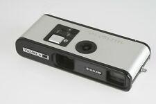 Yashica Electro 110 Pocketkamera