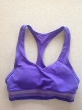 Lorna Jane Sports Bra Size XS