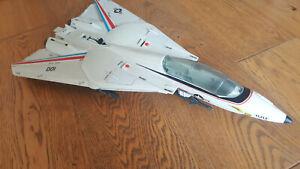 GI JOE avion Jet Sky Striker (Skystriker)