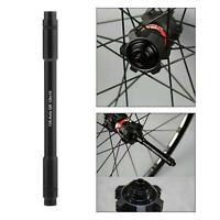 New DT Swiss Revolution 258mm J-Bend 2.0//1.5 Wheel Bicycle Spoke 64 Black