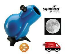 Skywatcher Infinity-76P Children Parabolic Reflector Telescope 10942 (UK Stock)